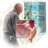 Ανδρική οστεοπόρωση